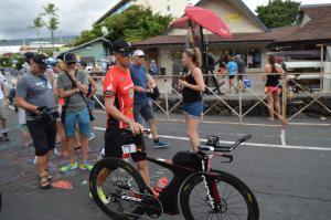 IM Hawaii bike checkDSC 2425
