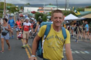 IM Hawaii bike checkDSC 2429