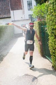 Kortrijk Triatlon 2017 10