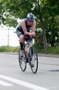 Kortrijk Triatlon 2017 160