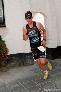 Kortrijk Triatlon 2017 163
