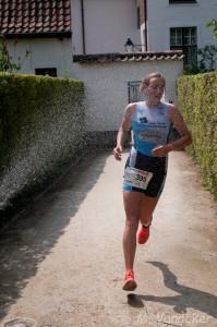 Kortrijk Triatlon 2017 166