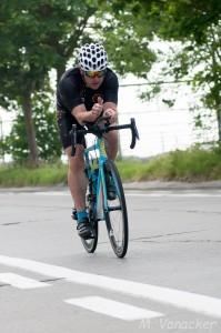 Kortrijk Triatlon 2017 168