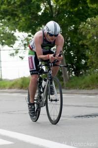 Kortrijk Triatlon 2017 172