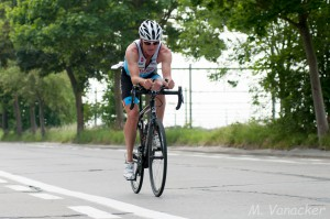 Kortrijk Triatlon 2017 175