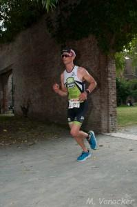 Kortrijk Triatlon 2017 176