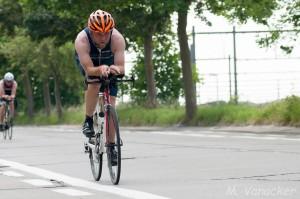 Kortrijk Triatlon 2017 177