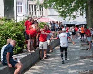 Kortrijk Triatlon 2017 19