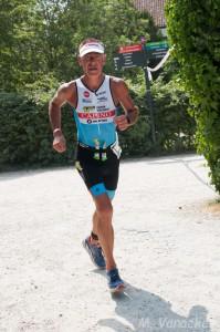Kortrijk Triatlon 2017 2