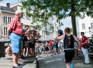Kortrijk Triatlon 2017 20