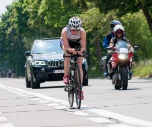 Kortrijk Triatlon 2017 22