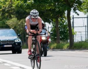 Kortrijk Triatlon 2017 24