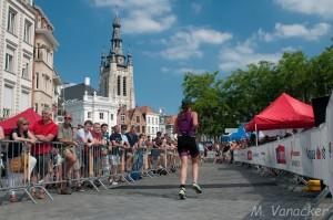 Kortrijk Triatlon 2017 25