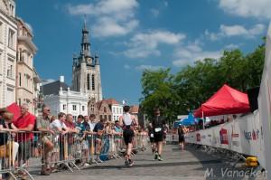 Kortrijk Triatlon 2017 26