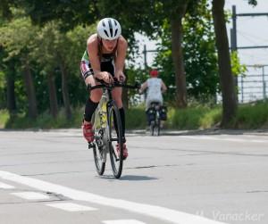 Kortrijk Triatlon 2017 27