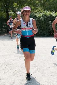 Kortrijk Triatlon 2017 3