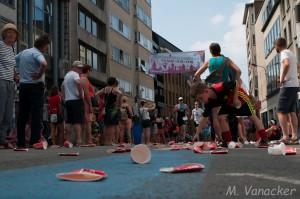 Kortrijk Triatlon 2017 32