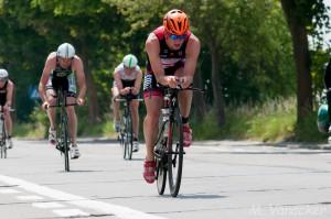 Kortrijk Triatlon 2017 33