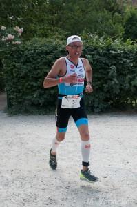Kortrijk Triatlon 2017 4