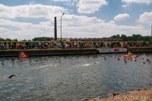 Kortrijk Triatlon 2017 41