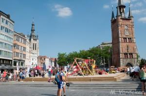 Kortrijk Triatlon 2017 47