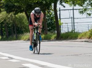 Kortrijk Triatlon 2017 48