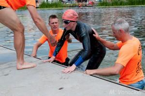 Kortrijk Triatlon 2017 50