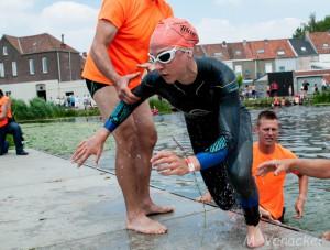 Kortrijk Triatlon 2017 54
