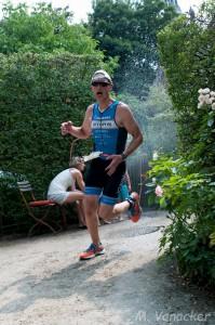 Kortrijk Triatlon 2017 6