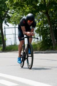 Kortrijk Triatlon 2017 63