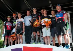 Kortrijk Triatlon 2017 64