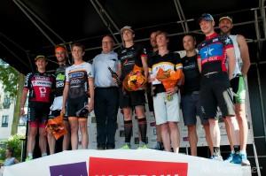 Kortrijk Triatlon 2017 67