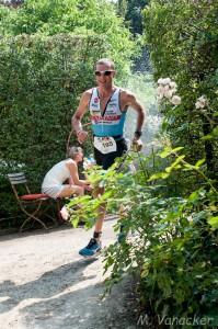 Kortrijk Triatlon 2017 8