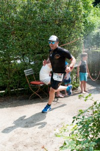 Kortrijk Triatlon 2017 9