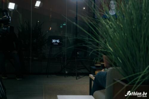 3athlon-Cafe-20
