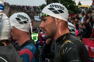 Ironman Maastricht 2016 (1)