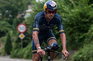 Ironman Maastricht 2016 (11)