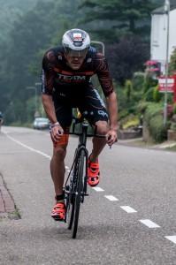 Ironman Maastricht 2016 (12)