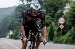 Ironman Maastricht 2016 (14)