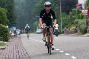 Ironman Maastricht 2016 (15)