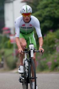 Ironman Maastricht 2016 (16)