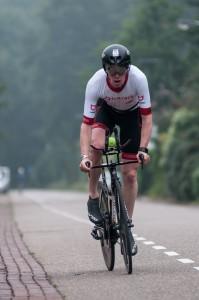 Ironman Maastricht 2016 (17)