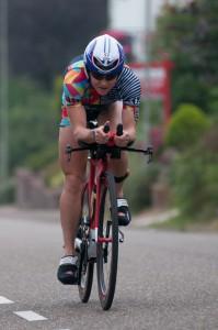 Ironman Maastricht 2016 (18)