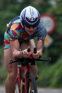 Ironman Maastricht 2016 (19)