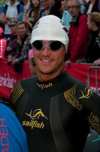 Ironman Maastricht 2016 (2)