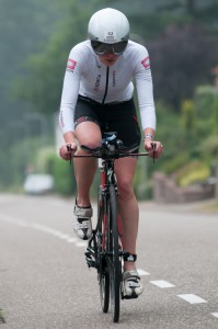 Ironman Maastricht 2016 (21)