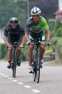 Ironman Maastricht 2016 (22)