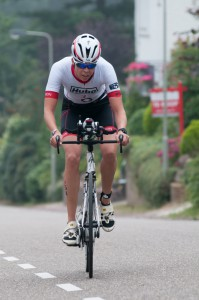 Ironman Maastricht 2016 (24)