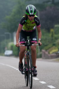 Ironman Maastricht 2016 (25)