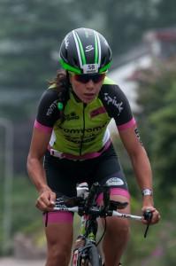 Ironman Maastricht 2016 (26)